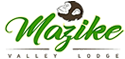 Mazike Valley Lodge